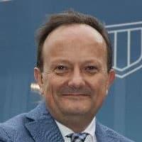 Guido Verhagen