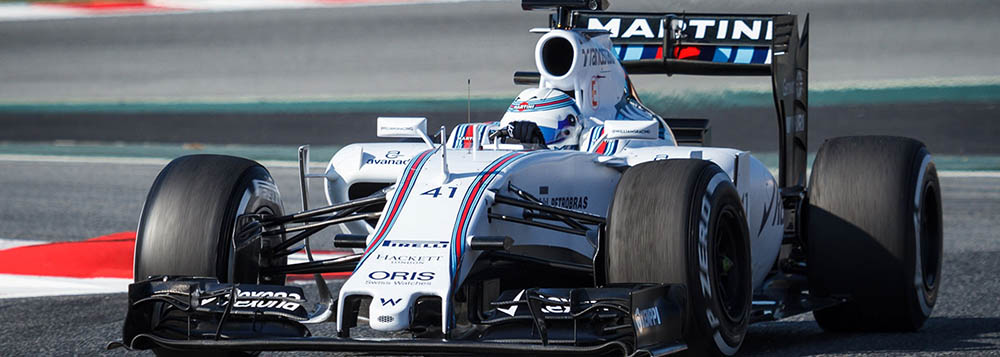 martini-williams