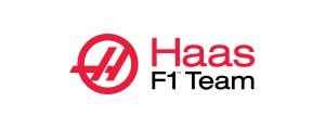 Team Haas