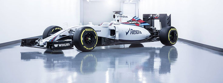 williams-4