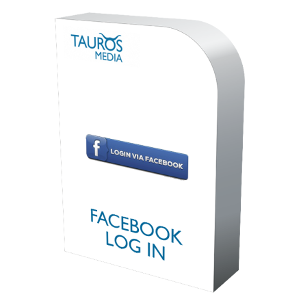 Facebook_log_in