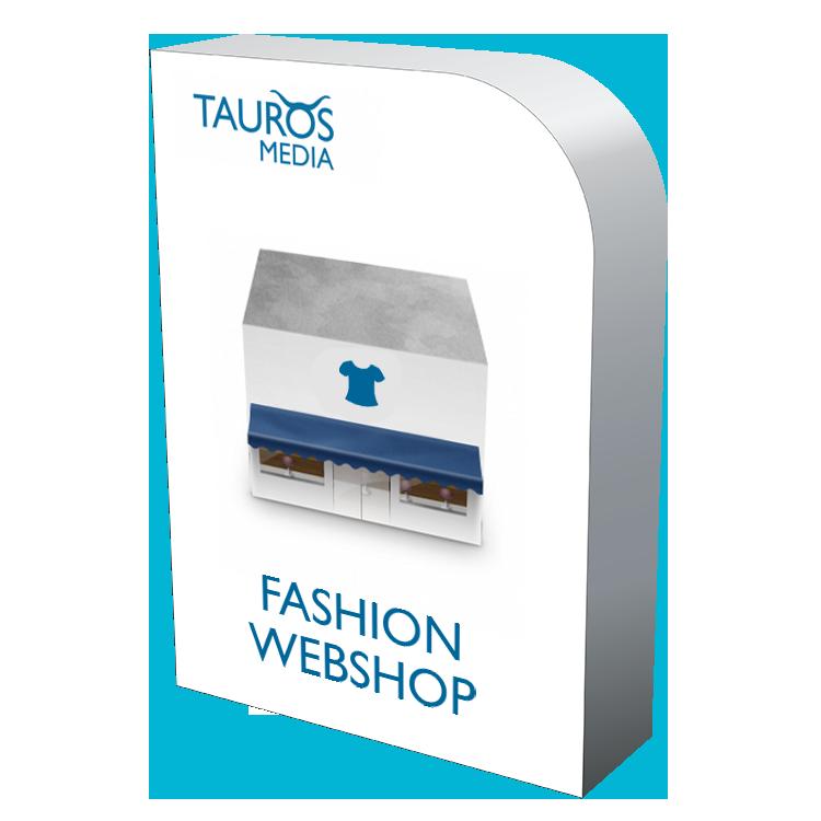 Magento_Fashion_webshop-1