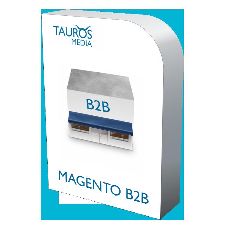 Magento_b2b