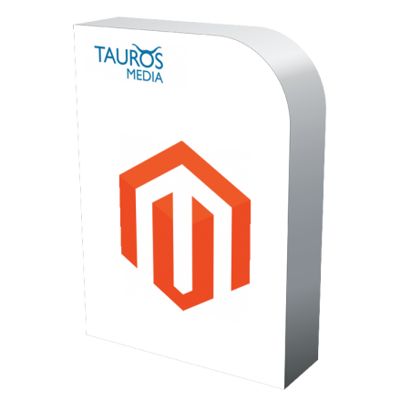 Magento_package