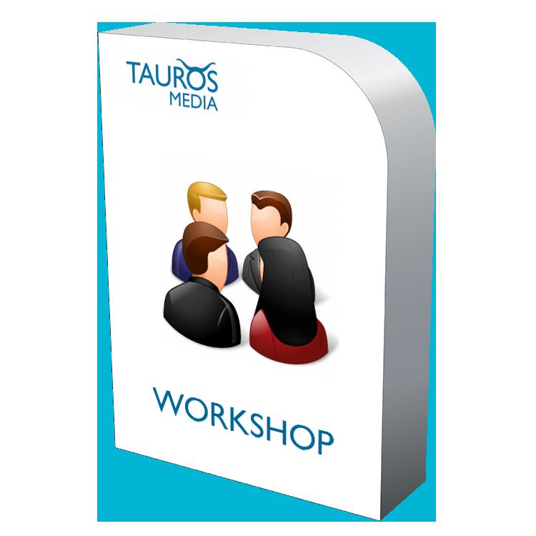 Magento_workshop