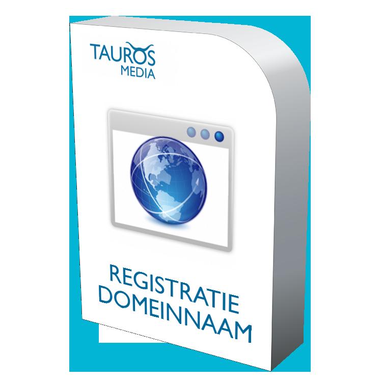 Registration_Domain_name
