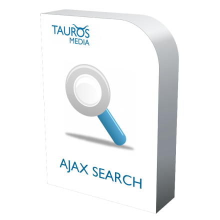 ajax_search
