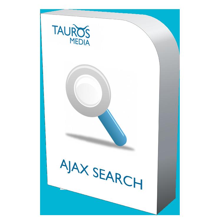 ajax_search