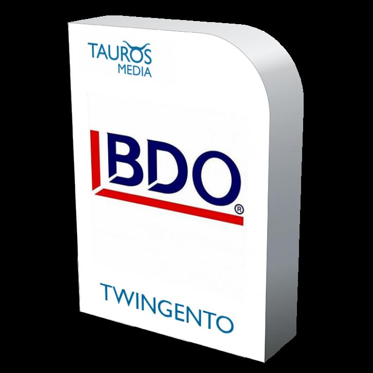 bdo_twingento_750x750