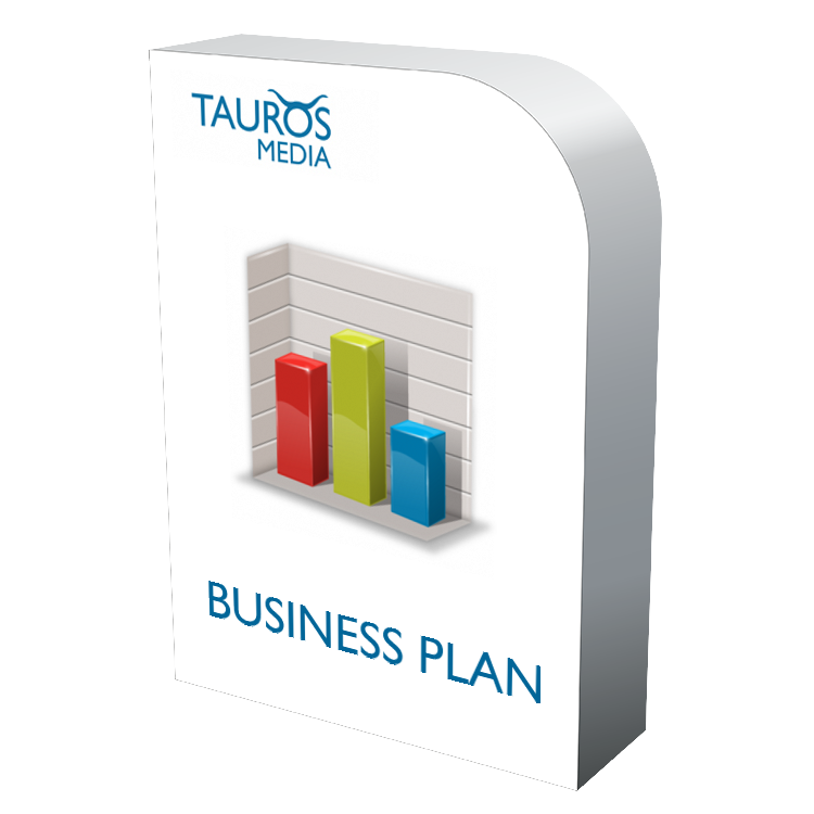 Creating_Business_plan