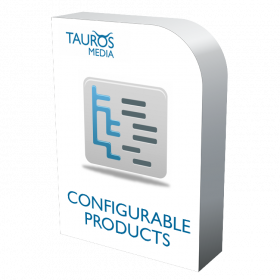 configurable product