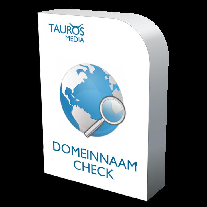 Domainname_check