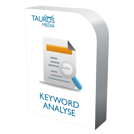keyword_analysis