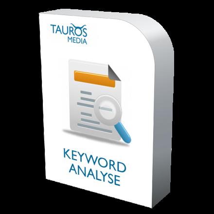 keyword_analysis