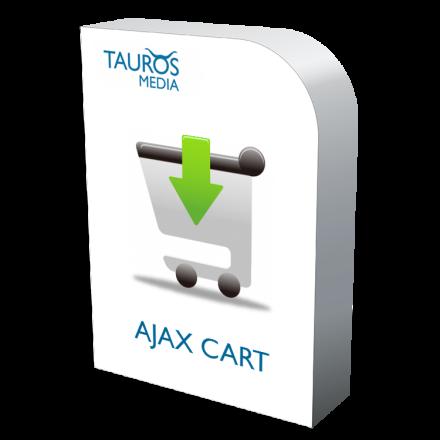 magento_ajax_cart