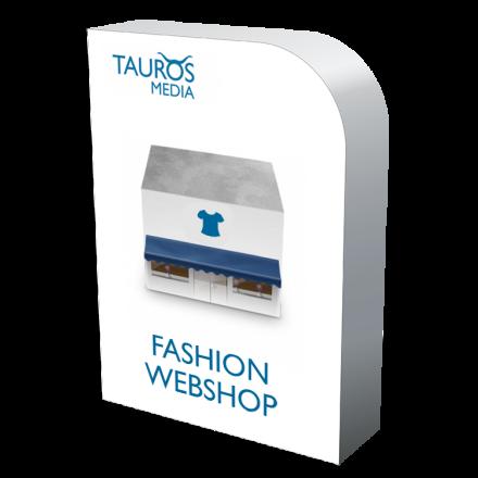 magento_fashion_webshop_750x750