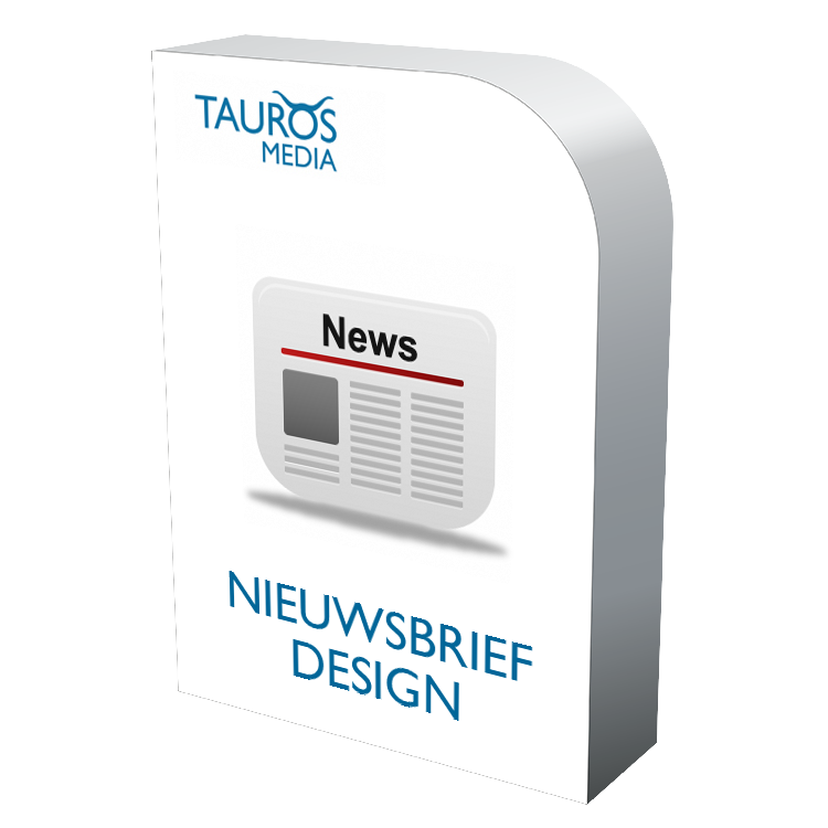 nieuwsbrief_design