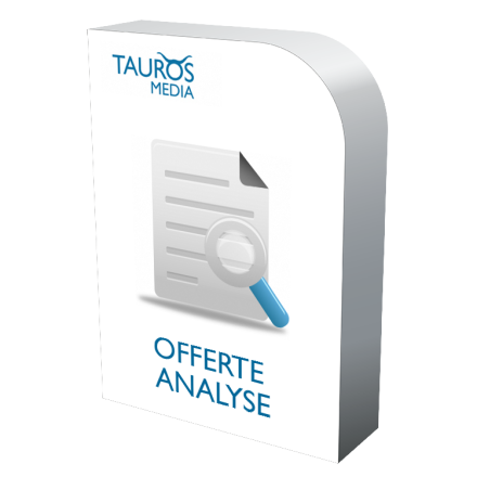 Quotation_analysis