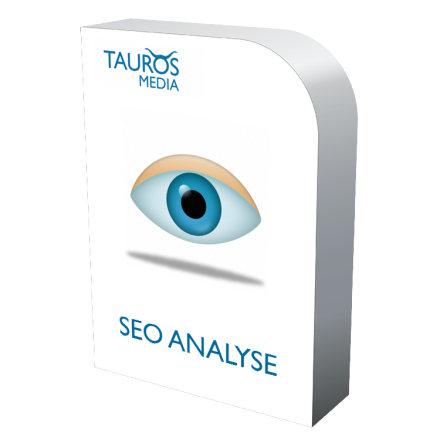 Seo_Analysis