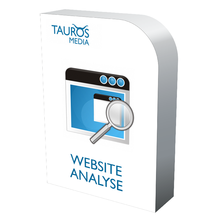website_analysis