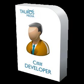 C## developer