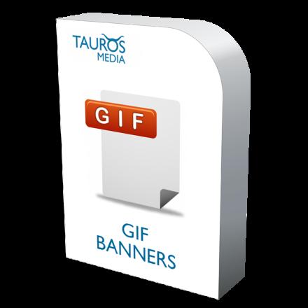 GIF_Banners