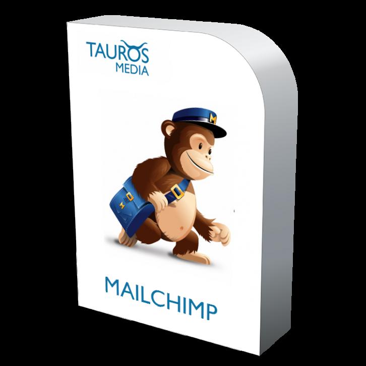 Magento Mailchimp