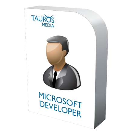 Microsoft_developer