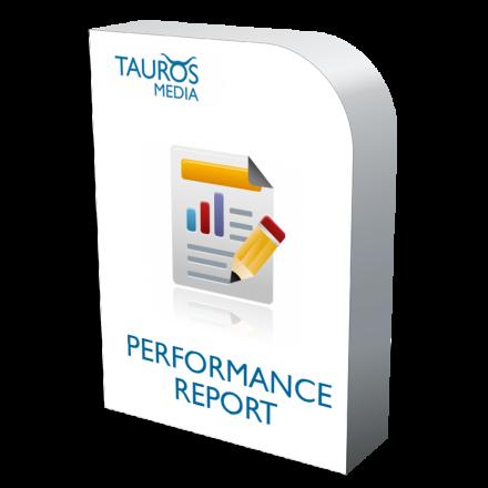Magento Performance Abonnement