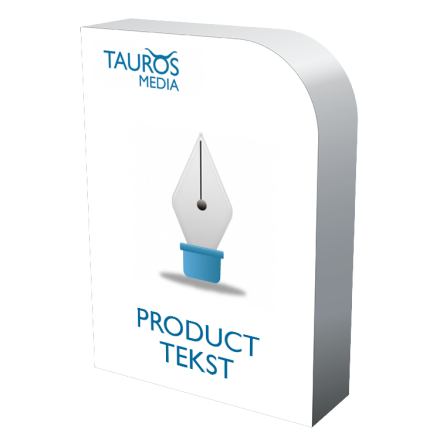 Product_Tekst