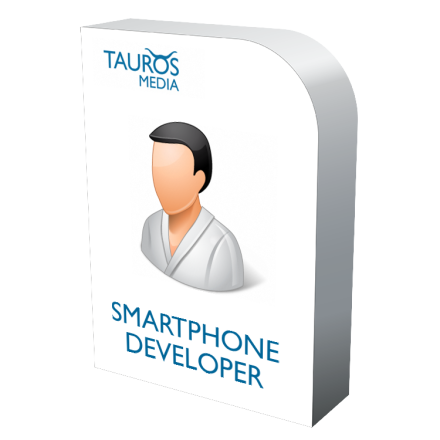 Smartphone_developer