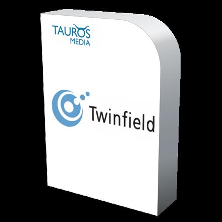 Magento Twinfield
