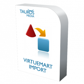 Virtue mart import