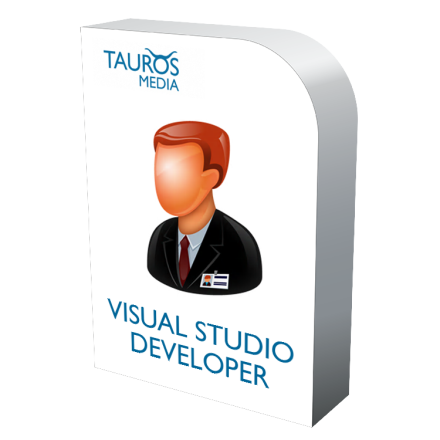 Visual_studio_developer