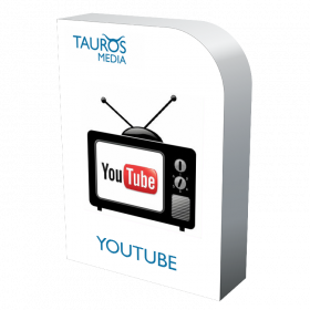Magento Youtube