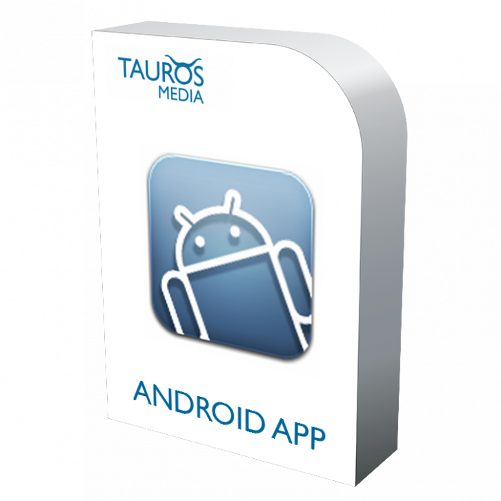 android_app