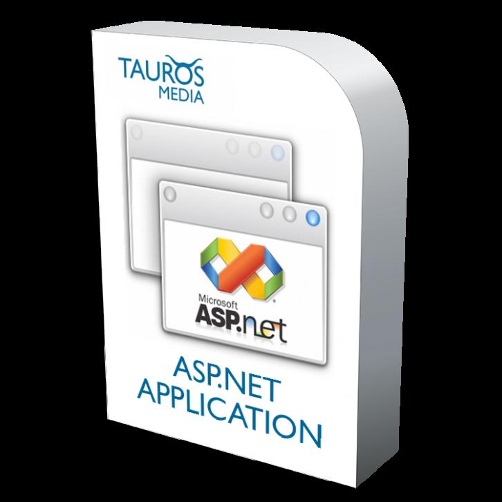 asp.net_application-1