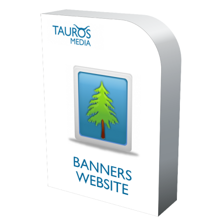 banners_website
