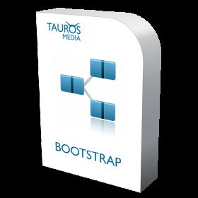 Magento Bootstrap