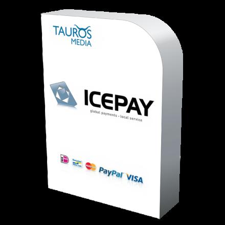 icepay