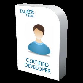iphone developer