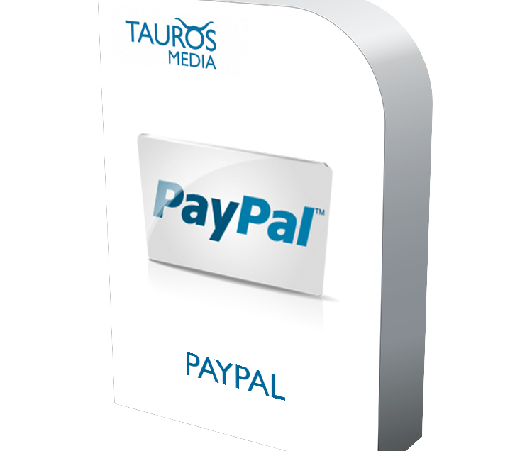 paypal overforingstid
