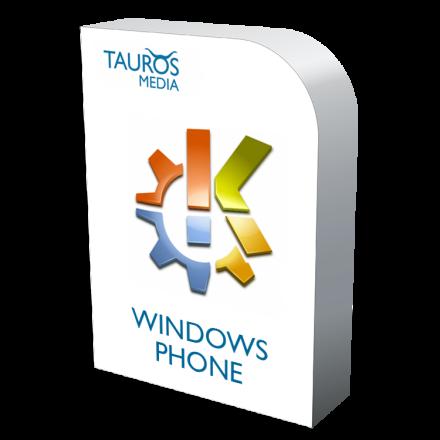windows_phone_developer
