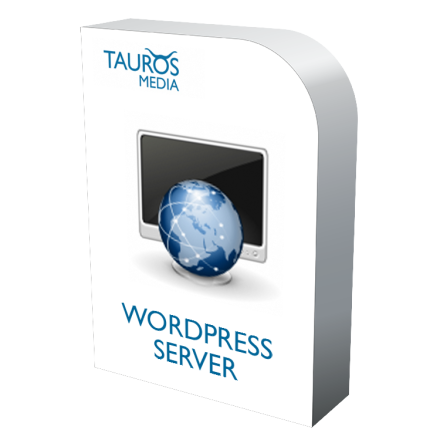 wordpress_server