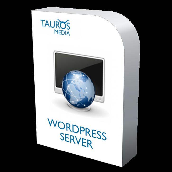 wordpress_server