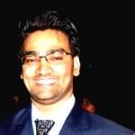 Satya-Singh-boost